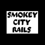 Smokey City Rails